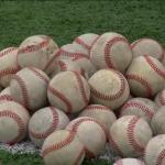 Osseo Baseball Builds Around Returning Group (CCX)