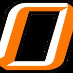 All Teams Schedule: Week of Oct 12 – Oct 18