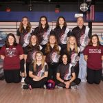 2019-20 Girls Bowling