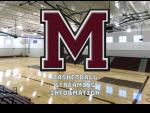 Watch Marengo Athletics Online: Streaming Links