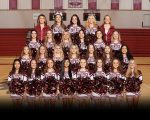 20-21 Cheer