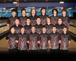 20-21 Boys V/JV Bowl