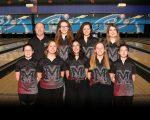 20-21 Girls V/JV Bowl
