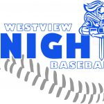 Winter Baseball Schedule is Posted