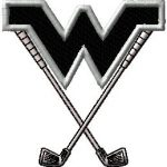 Westview and Washington Tie – St. Mary's Dominates Meet – Jernigan hits personal best.