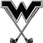 Westview dominates district rivals, West Point and La Joya