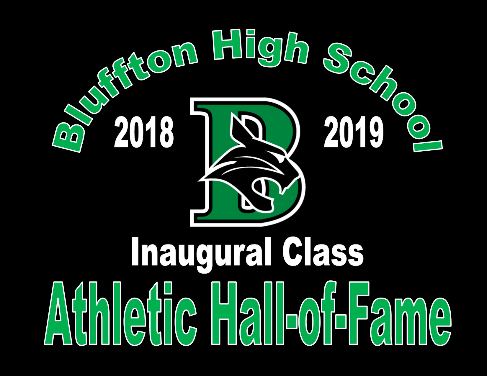 Inaugural Selections for Bobcat Athletics Hall-of-Fame Announced!!!!