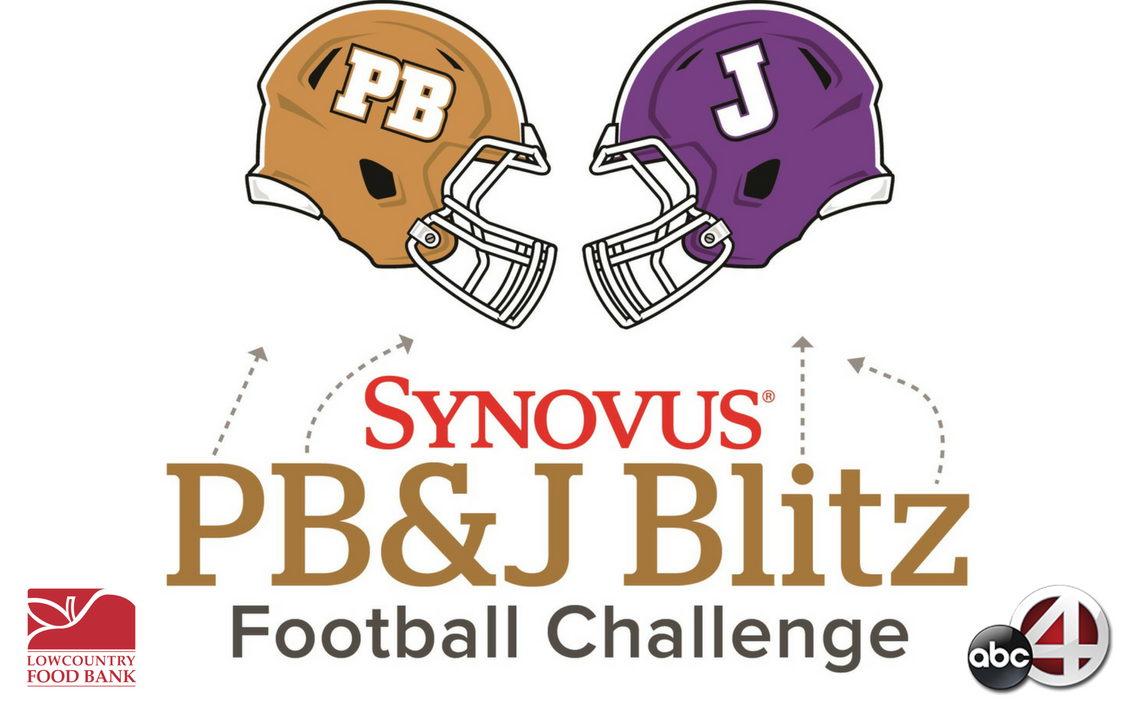 Bobcats to participate in PB&J Blitz – Free Admission to Sporting Events with Donation