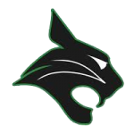 Lady Bobcat Soccer to Travel to Myrtle Beach For Playoffs (5/4)