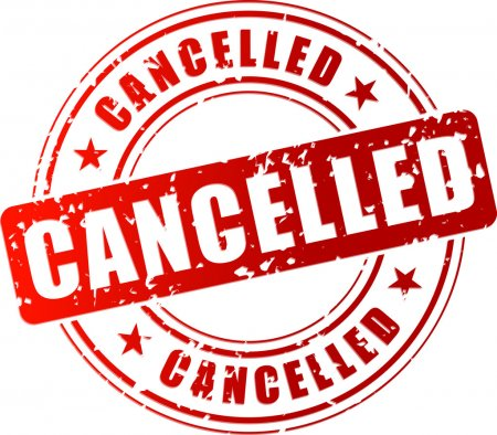 JV Football vs Calvary Day 11/5 Has Been Canceled