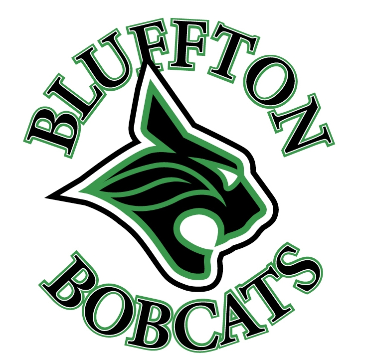 Find Out About Bobcat Girls Soccer