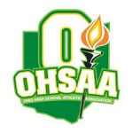 OHSAA Awards and Scholarships for the Class of 2019