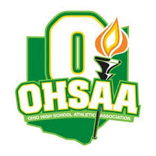 Latest Update From the OHSAA (7/31/20)