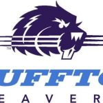Katlin Sanning Signs with Bluffton University
