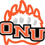 Davey Berner Signs with Ohio Northern University