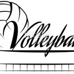 Middle School Volleyball Open Gyms