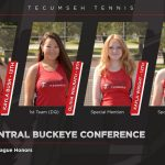 Tennis All League