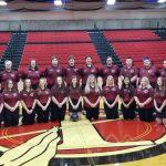 High School Winter Sports Teams 2019-20