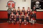 20-21 Wrestling