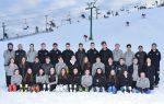 2021 Ski Team