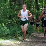 FGR Cross Country in the News