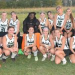 FGR Field Hockey in the News