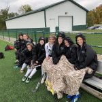 FGR Field Hockey – Booster Club Donation