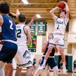 FGR Basketball Photos
