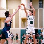 FGR Basketball in the News