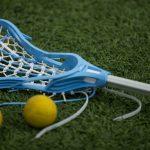 Women's Lacrosse Tryout Information