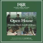 FGR Spring Open House 2019