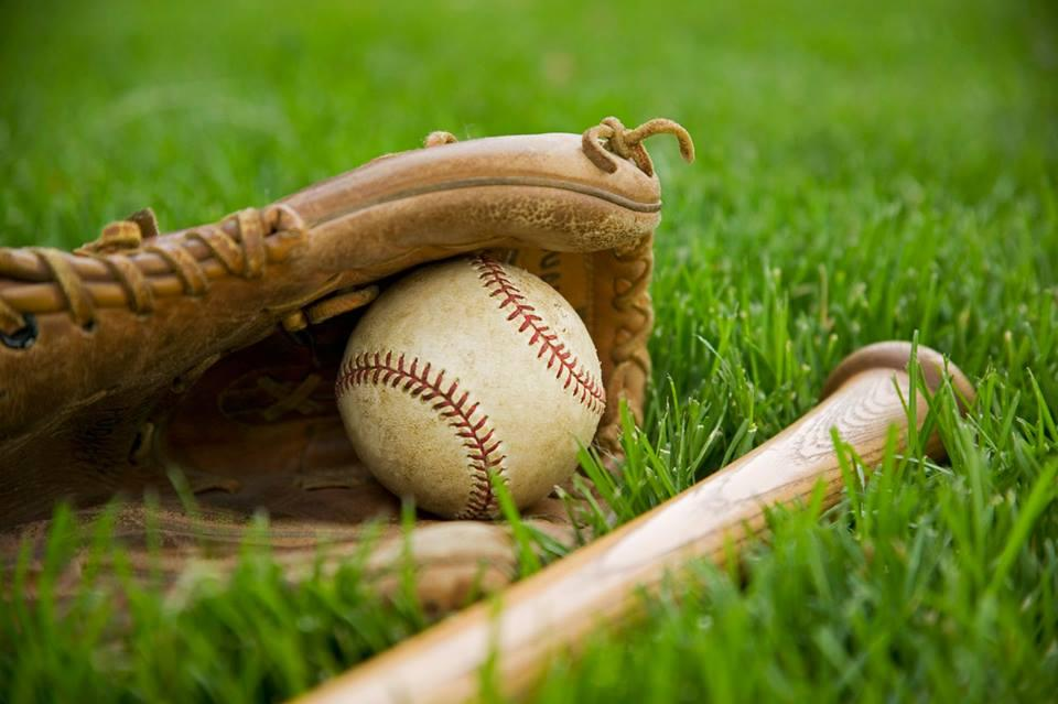 Practice/Field Clean Up CANCELED – Parent Meeting Still On