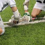 FGR Lacrosse Newsletter