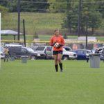 Ann Arbor Athlete of the Week!