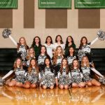 Dance Team Auditions This Friday – May 31st!