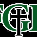 FGR Athletic Booster Club