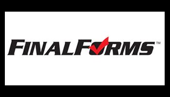 FGR Athletic Registration
