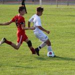 Summer Soccer Information