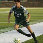 Meet FGR Boys Soccer Senior