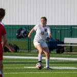 Women's Soccer Announces Preseason Details