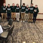 MHSFCA Leadership Conference