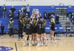 Volleyball Team Camp Registration-Now Open!
