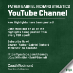 Live-stream All Home Basketball Games