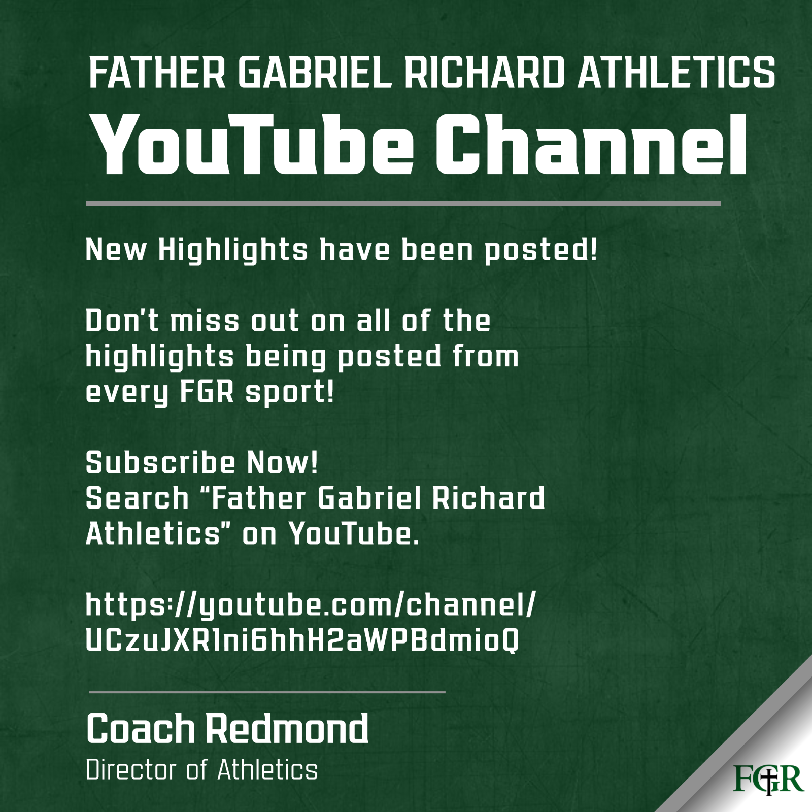 Live-stream All Home Basketball Games