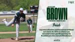 Jacob Brown Breaks Record