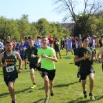 Spartan Boys Struggle Against Stiff Competition at Angel Invite