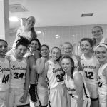 Lady Spartans open up MCC play with 65-36 win over Prairie