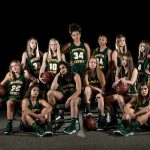 Lady Spartans fall to Lakeside Lutheran 62 – 60 in OT