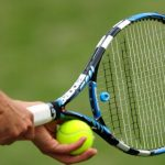 Boys Varsity Tennis Downs South Milwaukee 4 – 3 To Open Season