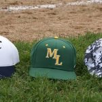 Baseball struggles on the hill in LHSAGM doubleheader